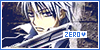 :iconzero-kiryu-love: