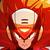 :iconzero-lnfinity: