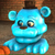 :iconzero-the-bear: