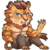 :iconzero-tiger11: