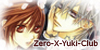 :iconzero-x-yuki-club: