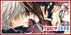 :iconzero-x-yuuki-love: