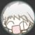:iconzero025: