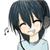 :iconzero12590: