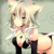:iconzerogirl2416: