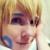 :iconzerokiryuu-kun: