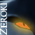 :iconzerokiwolf: