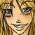 :iconzerowolf021: