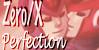:iconzerox-perfection: