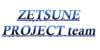:iconzetsuneproject: