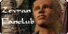 :iconzevran-fanclub: