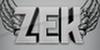 :iconzexyzekfc: