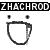 :iconzhachrod: