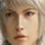 :iconzhaoyunarhiyoshi: