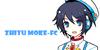 :iconzhiyu-moke-fc: