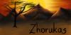 :iconzhorukas: