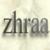 :iconzhraa-abbas: