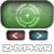 :iconzhyphyr: