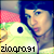 :iconziagra91: