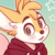 :iconziggy-fox: