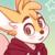 :iconziggy-fox: