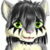 :iconziggywolf: