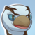 :iconzilvercharmeleon: