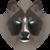 :iconzincwolf-arpg: