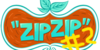 :iconzip-zip-fanclub: