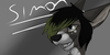 :iconzipped-monster-simon: