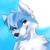 :iconzippowolf:
