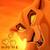 :iconzira-lioness: