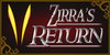 :iconzirras-return-fandom: