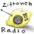 :iconzitronenradio: