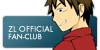 :iconzl-official-fan-club: