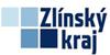 :iconzlinsky-kraj: