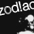 :iconzodiac-cz: