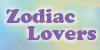 :iconzodiac-lovers: