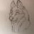 :iconzodiakthewolf: