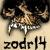 :iconzodr14: