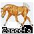 :iconzoe-zareefa-arts: