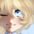 :iconzoey-prower-the-fox: