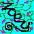 :iconzoey14791479: