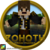 :iconzohoth: