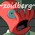 :iconzoidberg-is-a-meme: