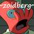 :iconzoidberg-is-a-meme: