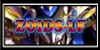 :iconzoids-lf: