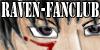 :iconzoids-raven-fanclub: