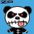 :iconzombi-panda: