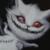 :iconzombie-cat-shizui: